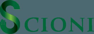 Villa Rica logo green